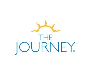 שיטת המסע